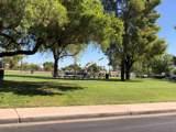 2337 Bishop Drive - Photo 49
