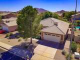 4919 Colonial Drive - Photo 30
