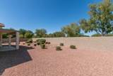12886 Segovia Drive - Photo 24