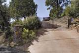 755 Valley View Drive - Photo 4