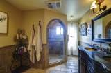 755 Valley View Drive - Photo 40