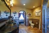 755 Valley View Drive - Photo 41