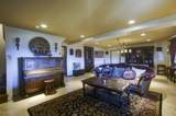 755 Valley View Drive - Photo 45