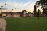 2044 Solano Drive - Photo 31