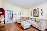 22342 Solano Drive - Photo 4