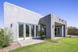 2895 Sandstone Court - Photo 29