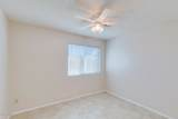 18843 15TH Place - Photo 25