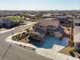 22137 Camacho Road - Photo 1