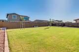 22137 Camacho Road - Photo 38