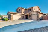 22137 Camacho Road - Photo 4