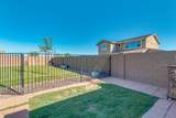 22137 Camacho Road - Photo 40