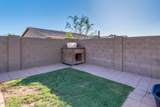 22137 Camacho Road - Photo 41
