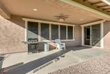 22137 Camacho Road - Photo 42