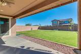 22137 Camacho Road - Photo 43