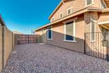 22137 Camacho Road - Photo 44