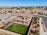 22137 Camacho Road - Photo 45