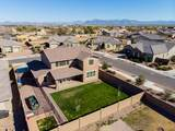22137 Camacho Road - Photo 46