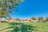 22137 Camacho Road - Photo 47