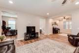 22137 Camacho Road - Photo 9