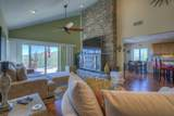 6045 Carriage Drive - Photo 4