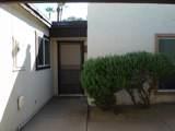 13815 30th Drive - Photo 22
