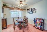 16235 37TH Place - Photo 15