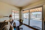 16235 37TH Place - Photo 26