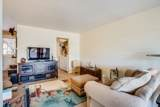16235 37TH Place - Photo 28