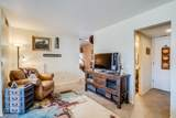 16235 37TH Place - Photo 29