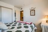 16235 37TH Place - Photo 40