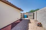16235 37TH Place - Photo 51