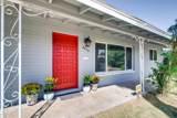 3410 Mariposa Street - Photo 3