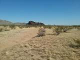 16420 San Jacinto Road - Photo 1