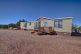 1409 Navajo Road - Photo 1