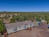 1409 Navajo Road - Photo 2
