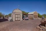 1409 Navajo Road - Photo 20