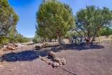 1409 Navajo Road - Photo 21