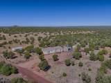 1409 Navajo Road - Photo 22