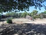 23820 Bullard Circle - Photo 39