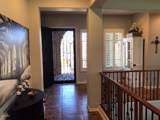 6606 Fawn Court - Photo 7