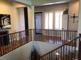6606 Fawn Court - Photo 8