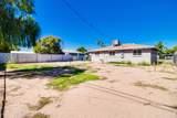 6331 Whitton Avenue - Photo 21