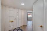 4806 78TH Place - Photo 10
