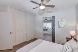 4806 78TH Place - Photo 17