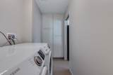 4806 78TH Place - Photo 20