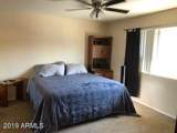 8543 Belleview Street - Photo 6