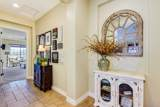 10803 Dove Roost Road - Photo 11