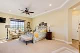 10803 Dove Roost Road - Photo 12