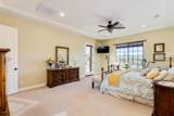 10803 Dove Roost Road - Photo 13