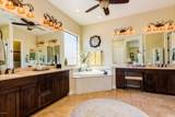10803 Dove Roost Road - Photo 14